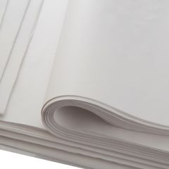 PAPEL MANTEQUILLA 80X100 40 GRS. 1X500 (DPS)