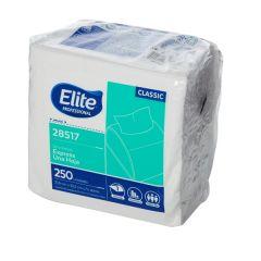 SERVILLETA EXPRESS ELITE (30X250)