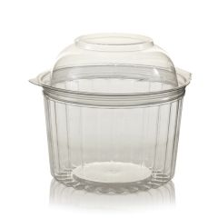 POTE BISAGRA CUP 450GRMS 1X480 40-16 DL