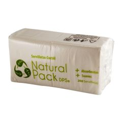 NATURAL PACK