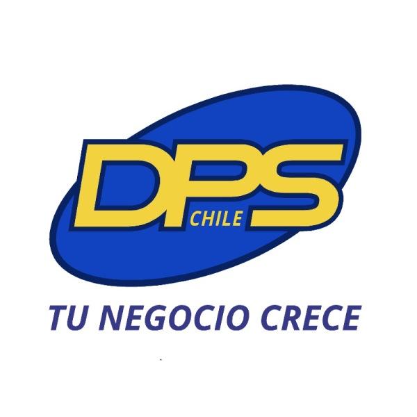 ROLLO PAPEL 40 CMS (DPS)
