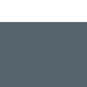 Para la mesa
